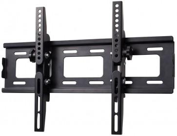 Venta de soporte TV LCD LED movilidad 22 42