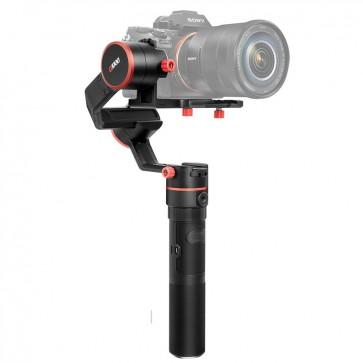 FeiyuTech a1000 3-Axis Gimbal para Camaras DSLR y Camaras Mirrorless 1