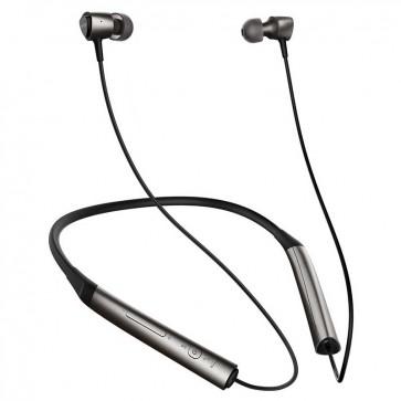 Audifono Bluetooth A1 Mpow
