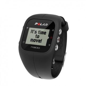 Reloj Fitness A300 - Polar