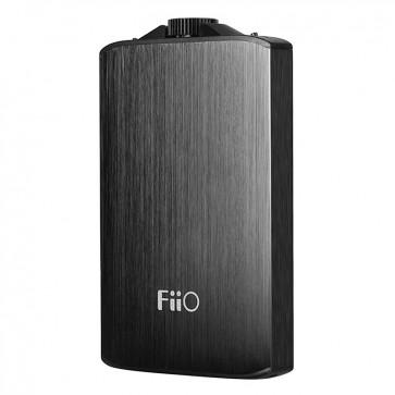 Amplificador de Audifonos Portatil Fiio A3 1
