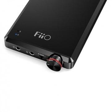 Amplificador de Audifonos Fiio A5 1