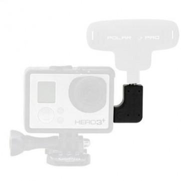 Adaptador de Micrófono - PolarPro