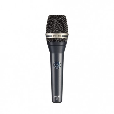 Micrófono vocal Supercardioide Dinámico AKG D7