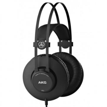 Audifonos AKG de Monitoreo K 52 1