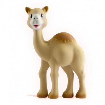 Mordedor Al Thir el Compañero - Sophie la Girafe