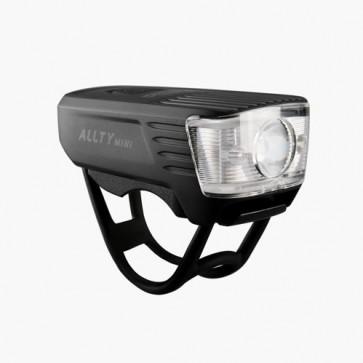 Luz LED 300 Lumenes Allty Mini MagicShine