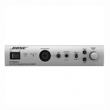 Amplificador de Zona Bose FreeSpace IZA 250-LZ