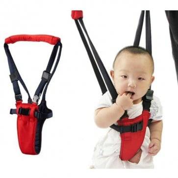 Venta de andador arnés para bebé - Best House 1