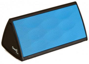 Angulo azul