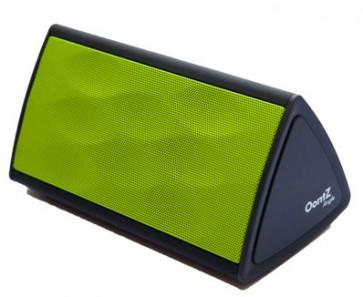 Angulo verde