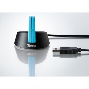 Antena USB ANT + Tacx