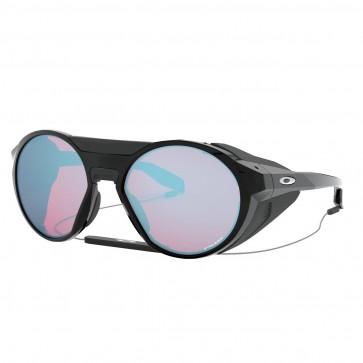 Anteojos de Sol Oakley Clifden Prizm Snow Sapphire