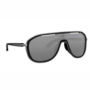 Anteojos de Sol Oakley OutPace Negro