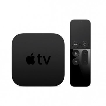 Apple TV 32 G 1