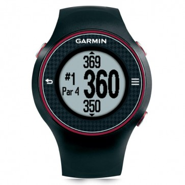 Reloj Approach S3 - Garmin