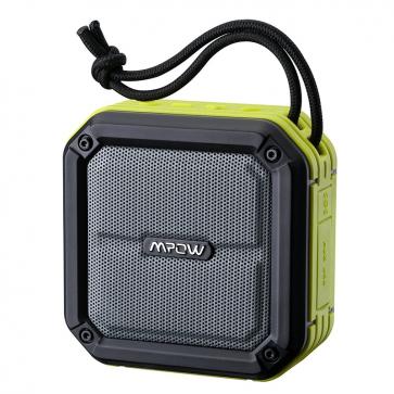 Parlante Contra agua AquaPro - Mpow