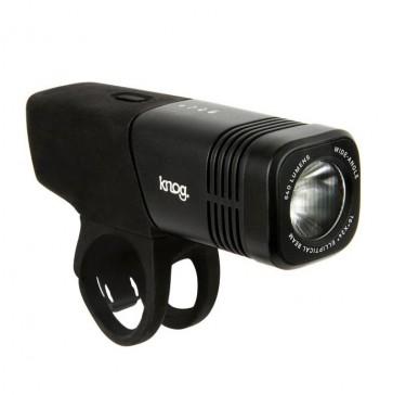 Luz de Bicicleta Knog Arc 640 1