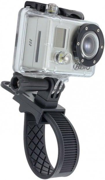 Abrazadera Zip Strap - GoPro