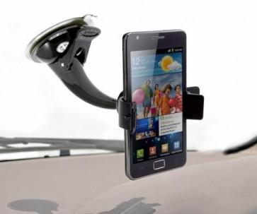 Soporte Smartphone Automovil - Arkon