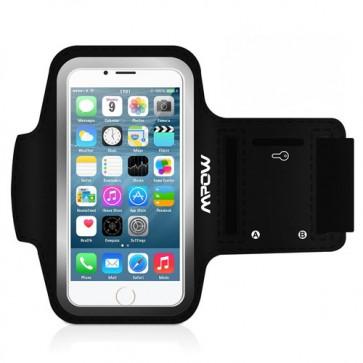 Armband Brazalete iPhone 6 - Mpow