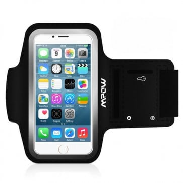 Armband Brazalete iPhone 5 - Mpow