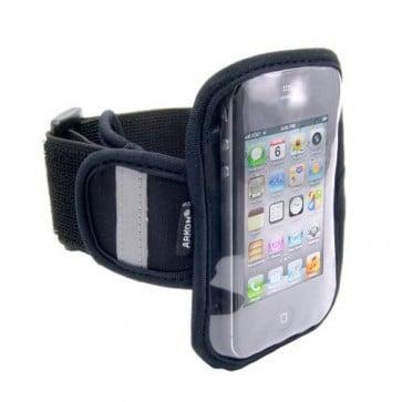 Brazalete para Iphone & Smartphones