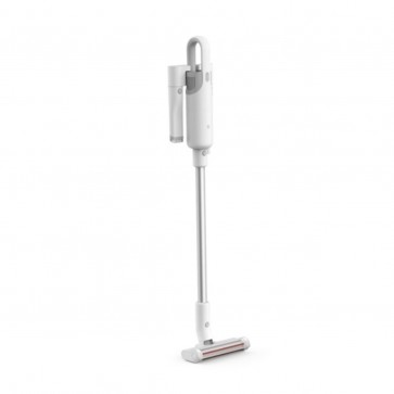 Aspiradora Mi Vacuum Cleaner Light Xiaomi