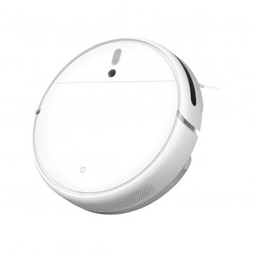 Aspiradora Robot Mi Robot Vacuum-Mop Xiaomi