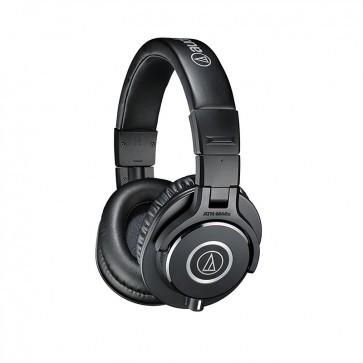 Audifonos de Monitoreo Audio-Technica ATH-M40X 1