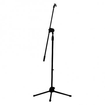 Atril para Microfono Rhino RSM01