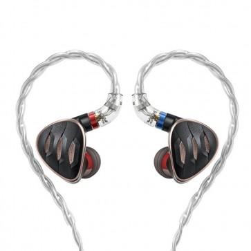 Audífonos Hi-Res Fiio FH5s