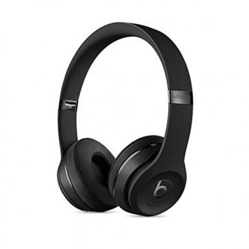 Beats Solo 3 Wireless - Audifono Bluetooth