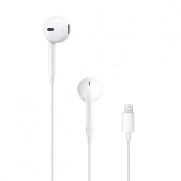 Audifono EarPods lightning Apple