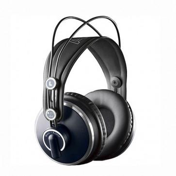 Audifonos de estudio profesionales AKG K271 MKII