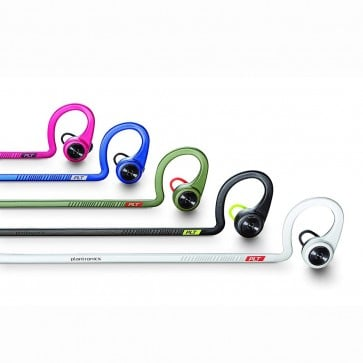 Audífonos Bluetooth BackBeat FIT