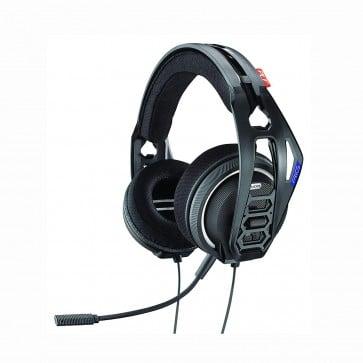 Audifonos Gamer Stereo Plantronics RIG 400 para PC