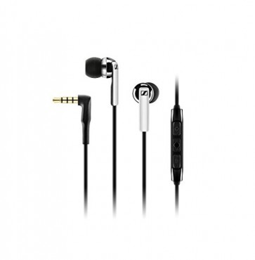 Audifonos CX2.00i for Apple - Sennheiser