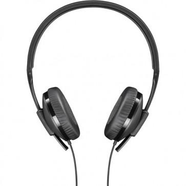 Audifono Sennheiser HD 100