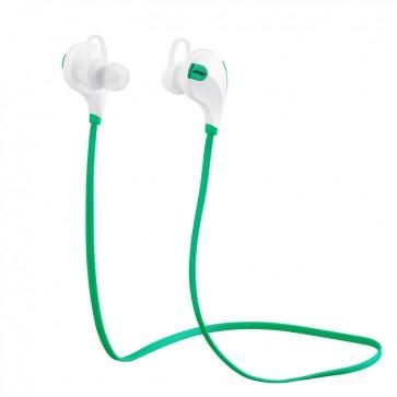 Audífonos Deporte Swift - Mpow