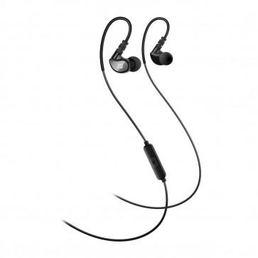 Audifono Deportivo X1 Mee Audio