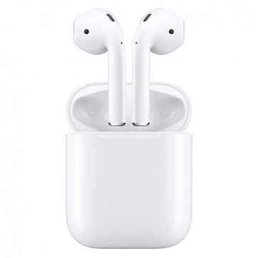 Audifono AirPods Apple 1