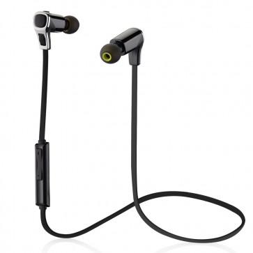Audífono Bluetooth Swallow - Mpow