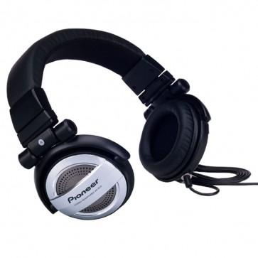 Audífonos Estéreo - Pioneer