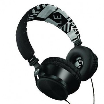 Audifonos Marley Midnight Revolution 1