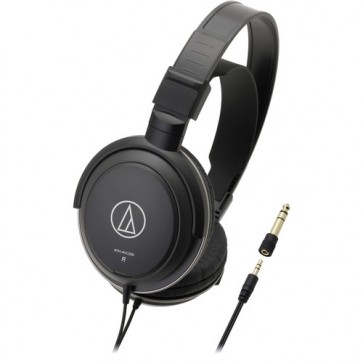 Audifonos Over-Ear Audio-Technica SonicPro ATH-AVC200