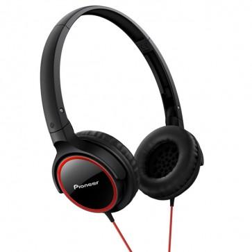 Venta de audífonos plegables marca Pioneer