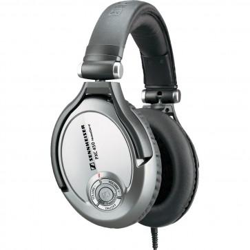 Audífonos Sennheiser PXC450 Noice Cancelling