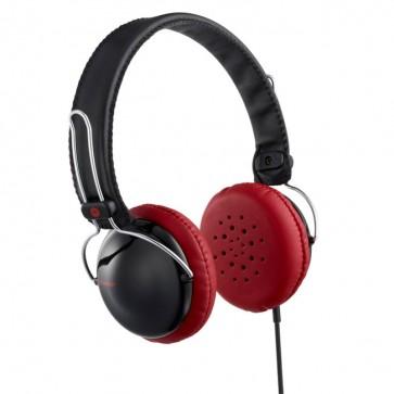 Audífonos de alta fidelidad estéreo - Pioneer en Chile