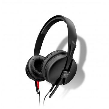 Audífonos Sennheiser HD 25-SP II total